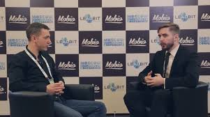 interview tips about international affiliate marketing from mgid secondly like any advertising tool it can be used to promote products including for affiliate marketing the main difference between affiliate marketing