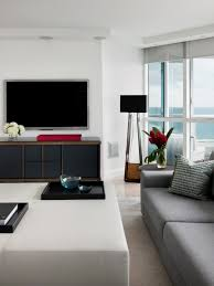 Living Room Interior Design Simple Filipino Living Room Designs Receiving Room Interior Design