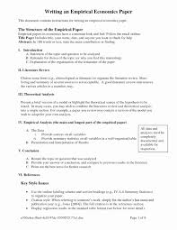 Sample Synthesis Essays The Yellow Wallpaper Analysis Awesome Sample Synthesis Essays Is A