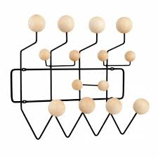 Vitra Coat Rack 100 Vitra Eames Hang It All Rack Wall Hangers Home Storage Coat For 73