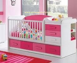 Desain Box Bayi Hias Box Bayi Hias adalah Box Bayi Hias dengan memilikiu2026   Box Bayi  Pinterest  Box and Online furniture