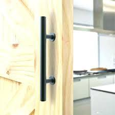 Double Barn Door Latch Hardware Hardware For Sliding Closet Doors Closet Door Locks Homemade Barn Door Latches Mattmcdanielco Barn Door Latch Hardware Hardware For Sliding Closet Doors Closet