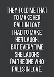 Love Quotes To Her Stunning Pin by Carvey Anggara on FlirtTheR Pinterest