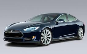 new car release 2016The Best Cars of 2016 Quoteds Picks  Quoted