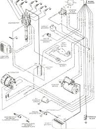 Mercruiser 30 wiring diagram wiring diagram mercruiser 140