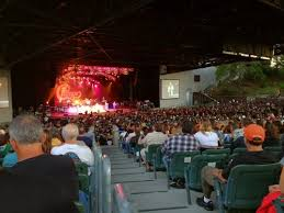 Concord Pavilion Lawn Seating Chart Concord Pavilion Reviews Concord California 2 Skyscanner