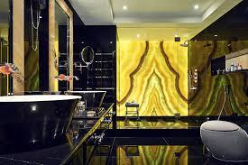 97 stylish truly masculine bathroom décor ideas