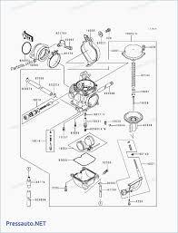 Wiring diagram 1997 honda xr80 free download diagrams