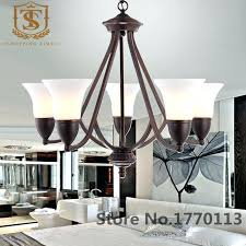 frosted glass chandelier shades frosted glass chandelier shades frosted glass chandelier shades for promotional lighting ideas frosted glass chandelier