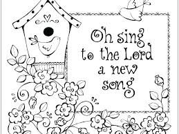 Bible Story Color Pages Free Printable Bible Story Coloring Pages