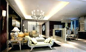 wall accent lighting. Indoor Accent Lighting S Wall Low Voltage Ideas P