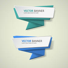 banner design template 96 free banner design templates psd ai vector eps format