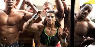 godaddy hopes super bowl bodybuilder ad will pump you up video godaddy hopes super bowl bodybuilder ad will pump you up video the huffington post