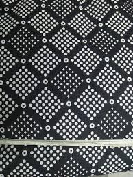 Checker Pattern Amazing Printed Cotton Fabric Checker Pattern At Rs 48 Meter Biseswarji