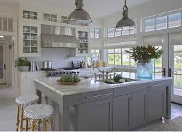 beach house kitchen nickel oversized pendant. Kitchen Cabinet Beach House Cabinets Full Size Of Kitchenamazing Coastal Themed Cottage Nickel Oversized Pendant -