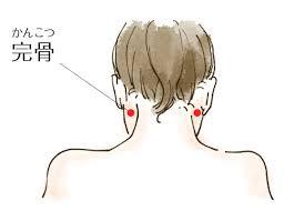 炭酸ヘッドスパの効果でサラサラ髪に!薄毛や顔のたるみも同時に解消 | 女性の美学
