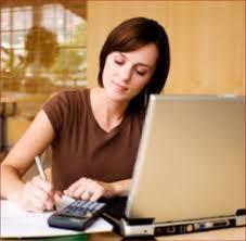 Buy Nursing Essay Online   starting from       page Buy Nursing Essay Online