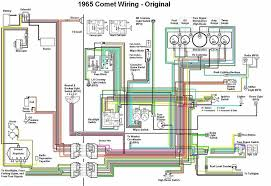 1966 mercury wiring diagram 1966 wiring diagrams online 1950 mercury wiring diagram wiring diagram schematics