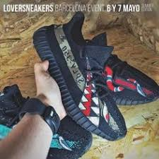 gucci yeezys for sale. pinterest: @laylayan__. buy sell tradeyeezy gucci yeezys for sale