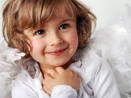 Cute Little Baby Girl Hd ...