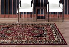 area rugs amazing best for pets tips pet friendly home stain