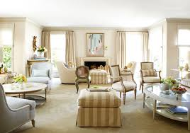 barbara barry on inspiration and style  decoratorsbest blog