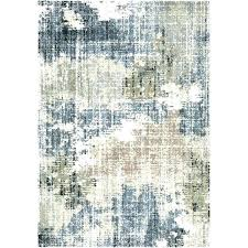 mohawk area rugs costco canada outdoor at amazing rug furniture gorgeous full size of
