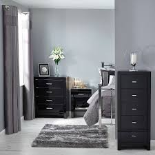 smoked mirrored furniture. Full Size Of Bedroom:second Hand Mirrored Chest Drawers Argos Dressing Table Cheap Smoked Furniture