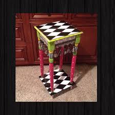 alice in wonderland furniture. Like This Item? Alice In Wonderland Furniture