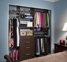 home depot closet designer. Home Depot Closet Design Luxury Ideas Collection Brilliant Bedroom In Decor Shows Pleasant Walk Designer