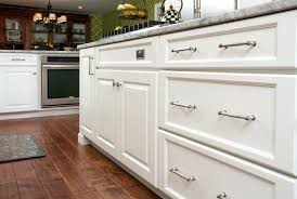wonderful interior design for 3 drawer kitchen cabinet base cabinets with drawers baseboard replacement