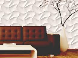 3d wall panel origami wall by mat mat