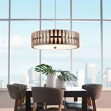 lighting for dining table. Dining Hall Lighting Room For Table