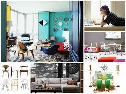 where to buy furniture online. Contemporary Online Online_furniture_shopping_butterboom In Where To Buy Furniture Online N