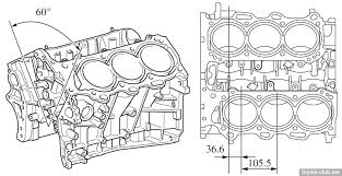 Toyota GR series engines