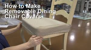 chair seat covers. Chair Seat Covers N