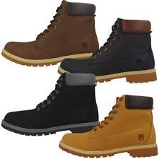 fila shoes winter. fila maverick mid men\u0027s shoes outdoor boots winter 4010245 grunge