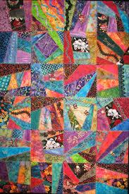 day of the dead quilts | Brigida's Quilt | Crazy, Baby! Quilts ... & day of the dead quilts | Brigida's Quilt | Crazy, Baby! Quilts Adamdwight.com