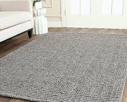 5 x area rug beautiful unique gray and ivory for home decorating 11x14 rugs x area rugs 8 11x14 wool