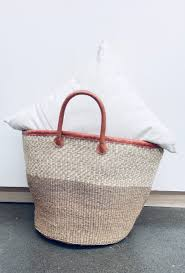 One Design Home Baskets