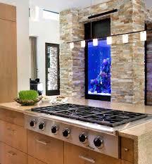 creative kitchen backsplash ideas 5