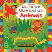 check out this incredible book and more at coastalbooknook usborne books