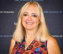 Bonnie Sommers-Olson | Yale School of Nursing