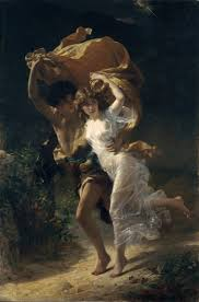 1880 pierre auguste cot the storm jpg