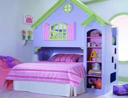 unique kids bedroom furniture. Kids Bed Furniture - 7 Unique Bedroom S