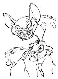 Small Picture Image result for lion guard coloring pages BABY SHOWERparty