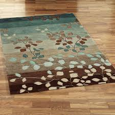 aqua brown area rugs medium size of area depot rugs rug and home white fuzzy aqua brown area rugs