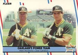 We did not find results for: Mark Mcgwire Baseball Cards