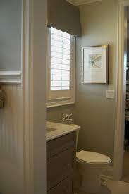 Bathroom : Small Bathroom Windows Best Draperies Shutters And ...