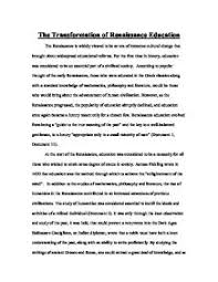 best masters essay ghostwriter for hire for phd popular school death of my grandmother essay fixed and growth mindsets essays barthes codes narrative essay calligraphy essay